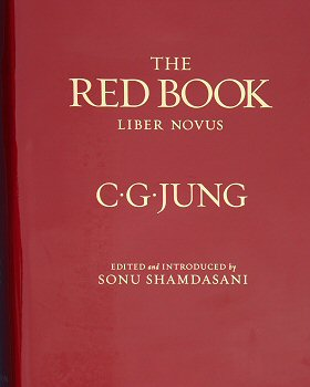 red_book_jung