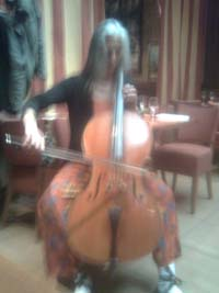 cello_slam