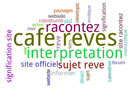 interpretation_de_reves_forum