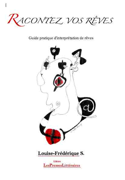 livre_reves